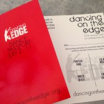 Dance Passport 1